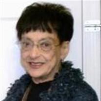 Ann  Koehn