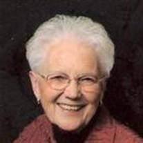 June  Marlatt