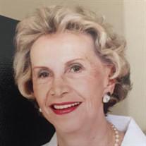 Nell Meredith Durham