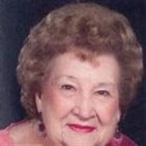 Henrietta Angeline Novy