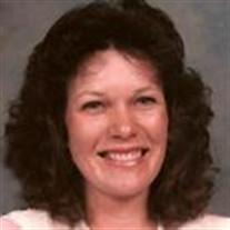 Debra Lynn Palmer
