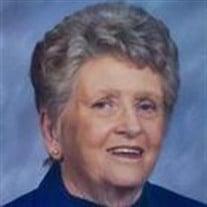 Nancy Ellen Pospisil