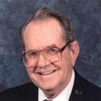 Allen  Poulter, Jr.