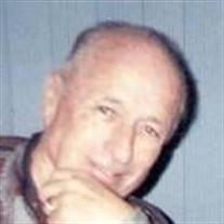 J.B.  Ray