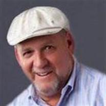 Gary D. Skelton