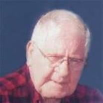 N. Kenneth Straw