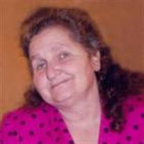 Annie Sue Sullivan