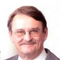 Glenn L. Watson