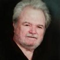 Danny Joe Weldon