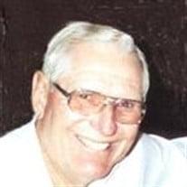 Kenneth David West