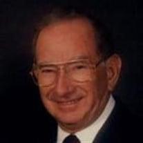 Joe Elmer Whitney
