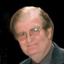 Billy Glen Woods