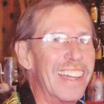 Mark F. Handrich