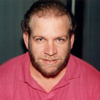 Gary Paul Koenke