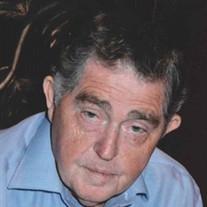 Daniel E. Mitchell