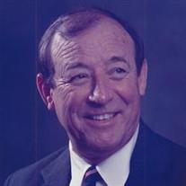 Donald  Dwight  Vaughn
