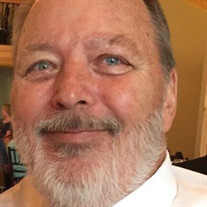 Dennis Milton Cosby