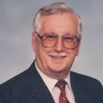 Drake Shofner Satterfield
