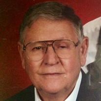 Donald E. Politte