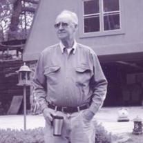 Stanley Gerald  Kelley