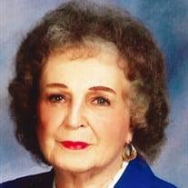 Ella Pauline  Lee