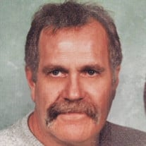 Robert  F. Ward