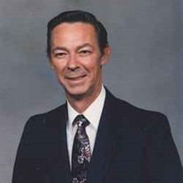 Ray   Dowda