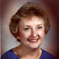 Nancy Close Repine