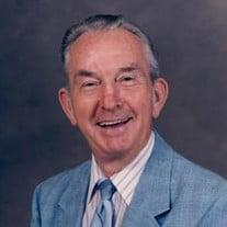 Paul B Taylor