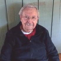 Bobby Bryan King Sr.