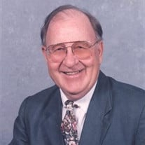 Gary Duane Rott