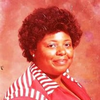 Kathy Elaine Halton  Nelson