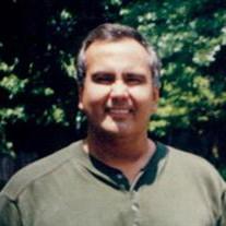 Danny Allen Hicks