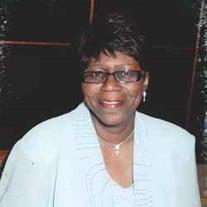 Joan  D. Jenkins