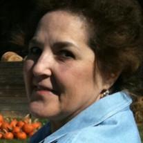 Mildred  Figueras