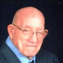 James Doyle Gamblin