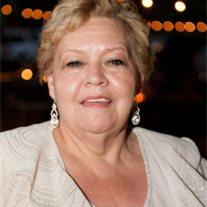 Carolyn Elaine  Garner
