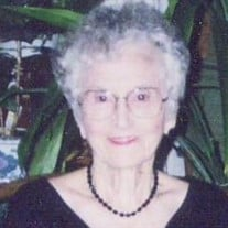 Hazelle Higgins Braude