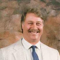 John Edgar  Prosise