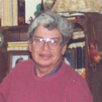 "Dennis B. ""Dan""  Creech"