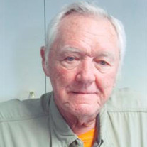 Richard Van Hemby