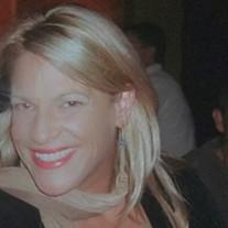Deborah  Bartz