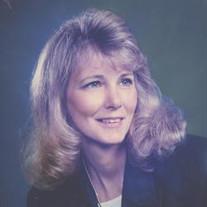 Denise Ann Campbell