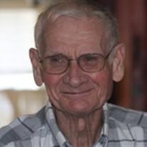 Ralph W. Pannell