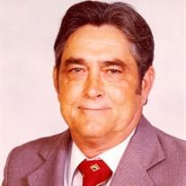 C.W.  Shelton