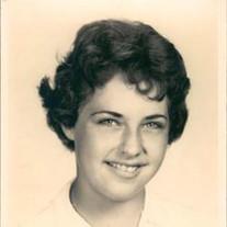 Kathleen Ann  Garrett