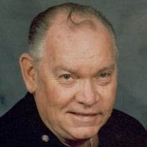Joe E. Haviland