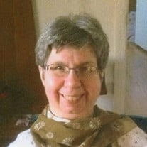 Diana Kay  Manning