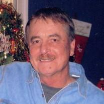 Jerry D.  Lawson
