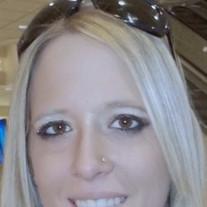Allison Jeannine Mikulski